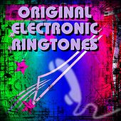Ringtones Vol 1 de Original Electronic Ringtones