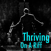 Thriving On A Riff by Various Artists