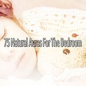 75 Natural Auras For The Bedroom von Rockabye Lullaby