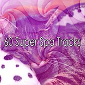 60 Super Spa Tracks by S.P.A