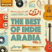 The Best Of Indie Arabia Vol.2 by Various Artists