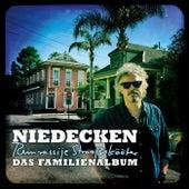 Das Familienalbum - Reinrassije Strooßekööter (Deluxe Version) by Niedecken