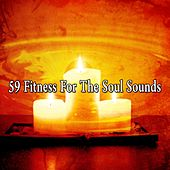 59 Fitness For The Soul Sounds by Yoga Workout Music (1)