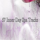57 Inner Day Spa Tracks by S.P.A