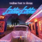 Litty Litty by Tashan