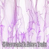 56 Surrounded In Nature Tracks by Yoga Music