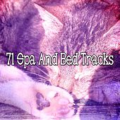 71 Spa And Bed Tracks by Relaxing Spa Music