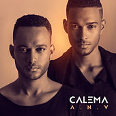 A.N.V. de Calema
