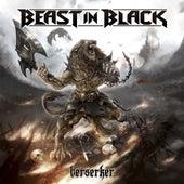 Berserker di Beast In Black