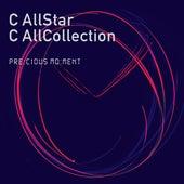 Precious Moment C AllCollection de C AllStar