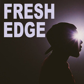 Fresh Edge di Various Artists