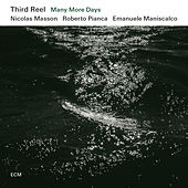 Many More Days by Third Reel