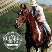 Eduardo Costa na Fazenda de Eduardo Costa