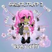 Sugar Trap 2 by Rico Nasty