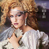 Witch of Love (Expanded) von France Joli