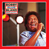 Midnight Run de Bobby Blue Bland