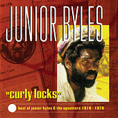 Curly Locks by Junior Byles