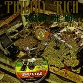 Follow the Money - Single von Philthy Rich