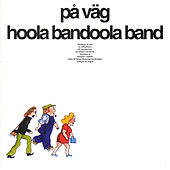 På Väg by Hoola Bandoola Band