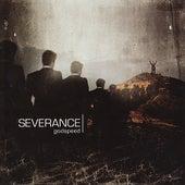 Godspeed by Severance