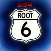Root 6 by Root Boy Slim