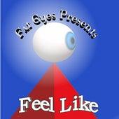 Feel Like von Various Artists