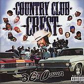 Country Club Crest by Various Artists