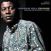 Change by Andrew Hill