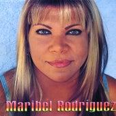 Tiempos Y Estaciones by Maribel Rodriguez