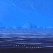 Gigaherz by Nemesis (Metal)