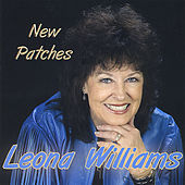 New Patches by Leona Williams