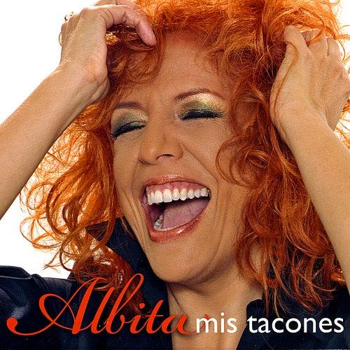 Mis Tacones by Albita