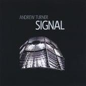Signal de Andrew Turner