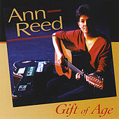 Gift of Age de Ann Reed