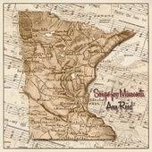 Songs for Minnesota de Ann Reed