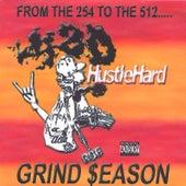 Grind Season von Various Artists