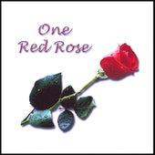 One Red Rose de Humphreys