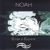 Rinse & Repeat by Noah