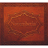 Novemberin' by Various Artists