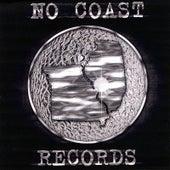 No Coast Records de Various Artists