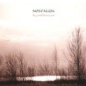 Beyond Horizon von Nostalgia