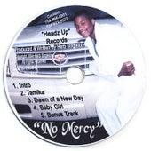 Headz-Up... de No Mercy