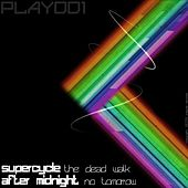 Play Me von Various Artists