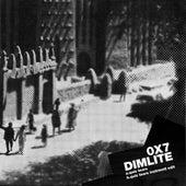 7x7 Beat Series Bonus by Dimlite