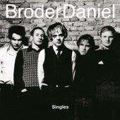 Singles di Broder Daniel