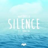 Silence (Blonde Remix) by Khalid