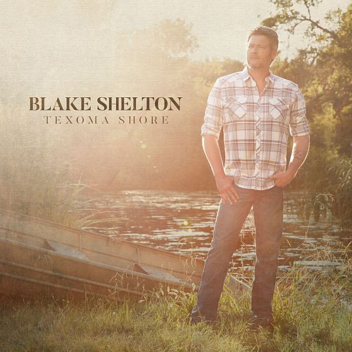 Money by Blake Shelton