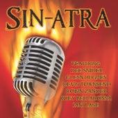 Sin-atra by Bob Kulick