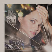 Day Breaks (Deluxe Edition) von Norah Jones