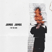 I'm The One by Junge Junge
